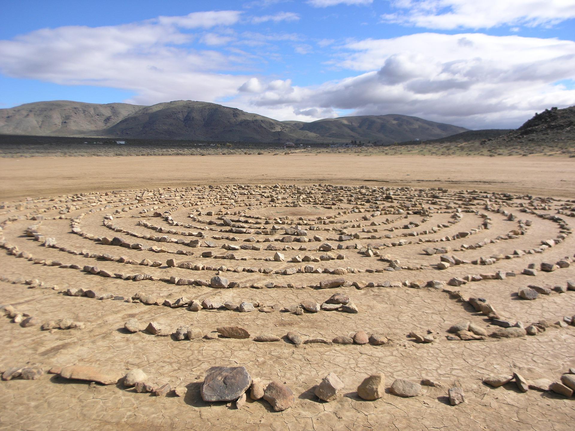 Kiva | ritual ground – verschoben, neuer Termin folgt